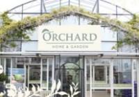 007 Orchard Gardens