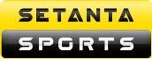 Setanta-Sports