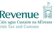 revenue-audit (1)
