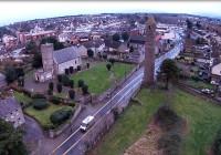 Round-Tower-Clondalkin